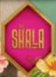 The Shala Yoga in Cape Town