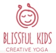 Parent and child workshops with Blissful Kids Yoga